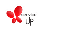 Service-up