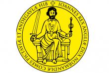 Università Popolare Magna Carta