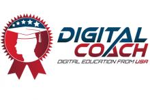 Digital Coach