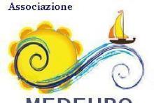 Associazione Medeuro