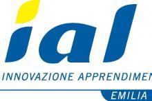 IAL Emilia Romagna - sede di Bologna