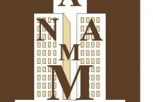 A.N.AMM.I. Verona