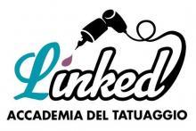 Linked - Accademia del tatuaggio