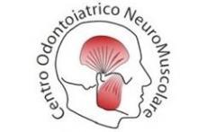 Centro Gnatologico NeuroMuscolare