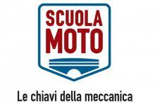 Scuolamoto.it