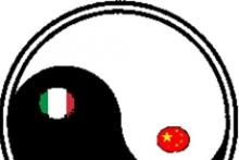 Centro Cina Ravenna