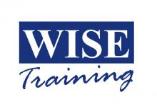 Wise Training