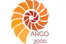 ARGO 3000 SRL