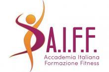 AIFF Wellness Academy a.s.d.