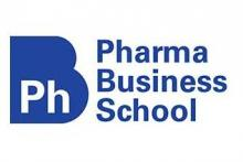 PhB Pharma Business School