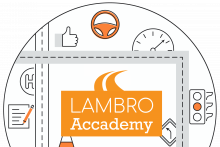 LAMBRO Academy