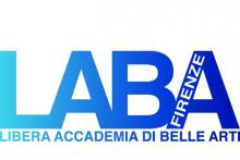 LABA - Libera Accademia di Belle Arti