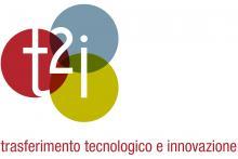 t2i- trasferimento tecnologico e innovazione Scarl