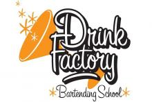 Drink Factory