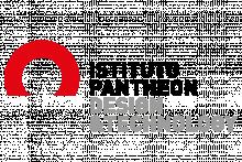 Istituto Pantheon Design & Technology