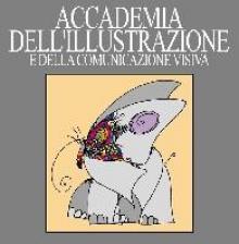 Accademia dell'Illustrazione e della Comunicazione Visiva