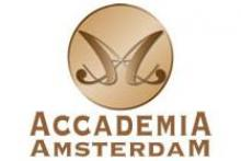 Accademia Amsterdam