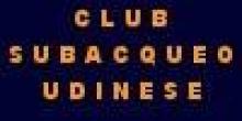 Club Subacqueo Udinese