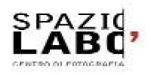 Spazio Labo' - Centro di Fotografia