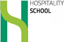 Hospitality School