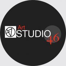 Artstudio46