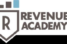 Revenue Academy
