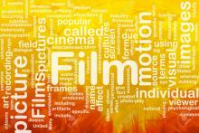 Cinemando Associazione Culturale