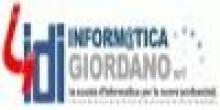 Idi Informatica Giordano Srl