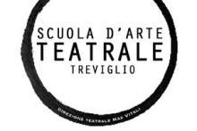 Scuola teatrale con MAX VITALI