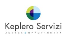 Keplero Servizi