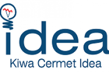 Kiwa Idea