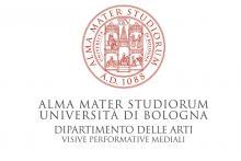 Dipartimento delle arti- Università di Bologna