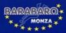 Barabaro Scuola Sub Monza