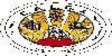 Club Atletico Lotta Giapponese Ju Jitsu - asd CALGJ
