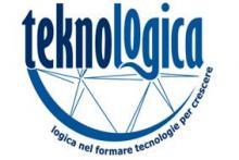Teknologica