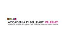 Accademia di Belle Arti