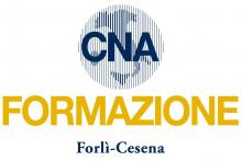 CNA Formazione FC