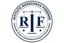 Istituto Rorschach Forense