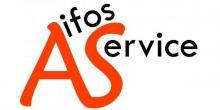 Aifos Service