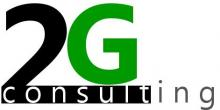 2G CONSULTING SRL