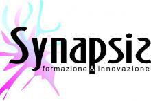 SYNAPSIS FORMAZIONE & INNOVAZIONE