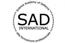 Sad International