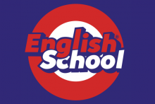English School Verbania