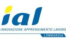 IAL Lombardia srl Impresa Sociale