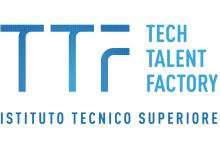 Fondazione ITS Technologies Talent Factory