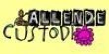 Allende Custodi