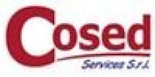 Cosed Services
