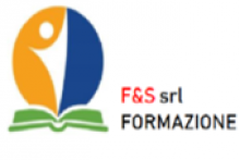 FORMAZIONE E SERVIZI SRL