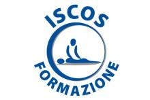 Iscos formazione
