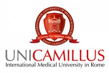UniCamillus – International Medical University
